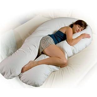 Pregnancy Pillow reviews