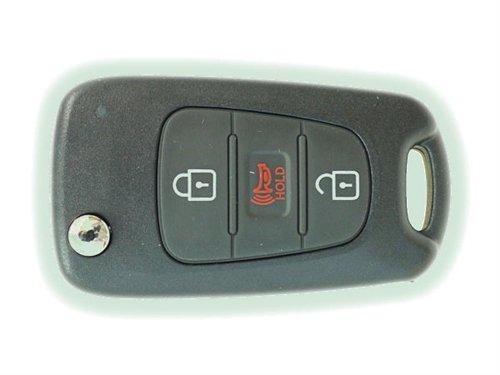 Genuine Kia Keyless Entry Transmitter 95430-2K340 (no key