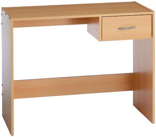 computertische g nstig kaufen fmd 354 001 computertisch pascal b h t ca 90 0 x 74 5 x 40 0 cm. Black Bedroom Furniture Sets. Home Design Ideas