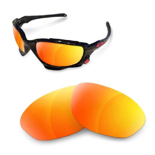 sunglasses-restorer-lentes-polarizadas-de-recambio-fire-iridium-para-oakley-jawbone