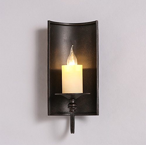 cnmklm-kreative-led-wandleuchte-licht-fur-acryl-home-hotel-zimmer-wandleuchte2mit-bestem-service