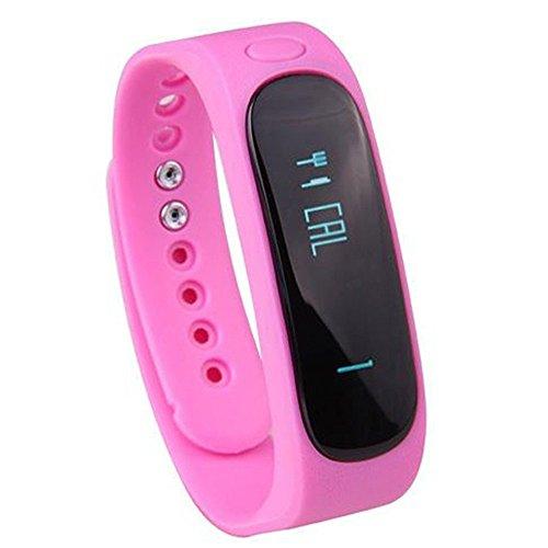 e02-smart-bracelet-bluetooth-wristband-ip67-waterproof-calorie-tracker-sport-wrist-pedometer-health-