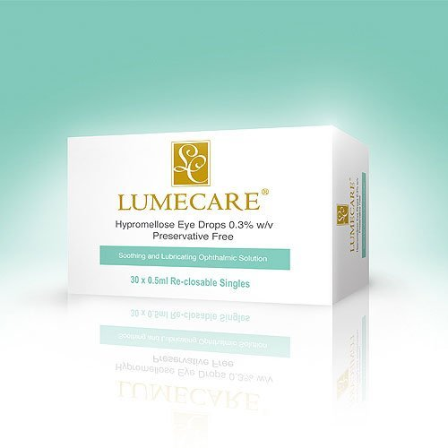 lumecare-hypromellose-eye-drops-preservative-free-03-30x05ml-re-closable-singles