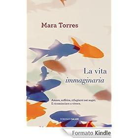 Mara Torres - La vita immaginaria (2014) - ITA