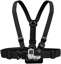 Comprar GoPro Chest Mount Harness - Arnés para el pecho para cámaras GoPro