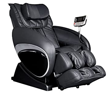 Best Zero Gravity Massage Chairs, Seekyt