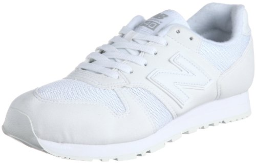 [ニューバランス] new balance new balanceNB M340 NB M340 WT (WHITE/11)