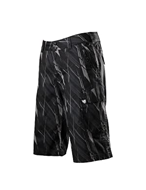 Fox Sergeant Mountain Bike Short