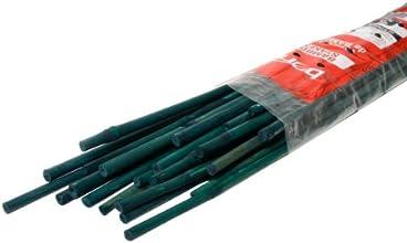 Bond 4-40HD 40-Pack Duty Bamboo 4-Feet