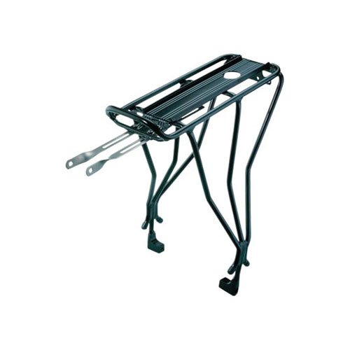 Topeak Babyseat Ii Disc Baby Seat (Rack Only) back-788672