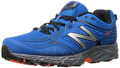 New-Balance-Mens-510v3-Tech-Ride-Trail-Running-Shoe