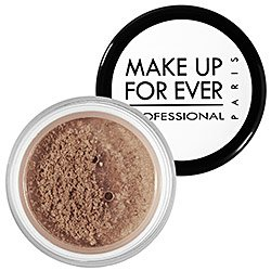 MAKE UP FOR EVER Star Powder White/Pink 943