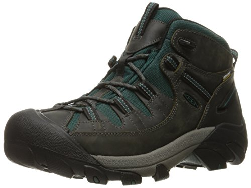 How to Choose the Perfect Hiking Boot