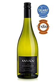 Xanadu Margaret River Chardonnay 2011 - Case of 6
