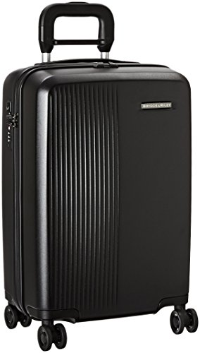 briggs-riley-sympatico-international-carry-on-spinner-black-one-size