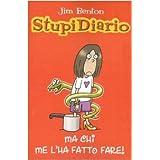 Amazon.it: Da 9 a 11 anni - Audiolibro / Libri per bambini