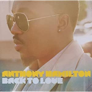 Back To Love (Deluxe Version)