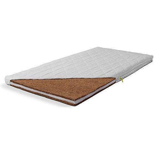 coconut-verbund-mattress-70-x-140-coconut-mattress-baby-new