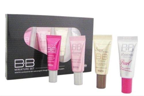 skin79, bb cream