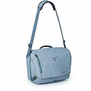 Osprey Packs Beta Daypack by Osprey
