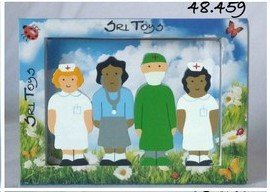 multicultural-wooden-block-play-people-who-help-us-set-1