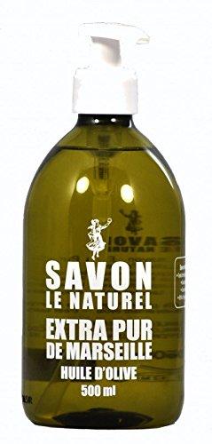 savon-le-naturel-extra-pur-de-marseille-huile-d-olive-con-olio-d-oliva-500-ml