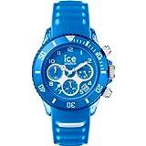 ICE WATCH アイスウォッチ aqua アクア Chrono クロノ SKYDIVER スカイダイバー 【国内正規品】 腕時計 ICE-AQ.CH.SKY.U.S.15