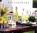 Backyard Party, Vol. 2