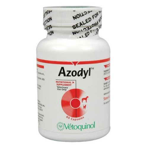 Azodyl For Cats Best Price