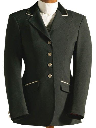 Caldene Girl's Harewood Show Jacket