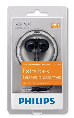 Philips-SHE2650/28-Headphones