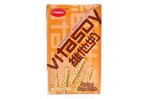 vitasoy-malt-flav-soy-dk-box-250ml