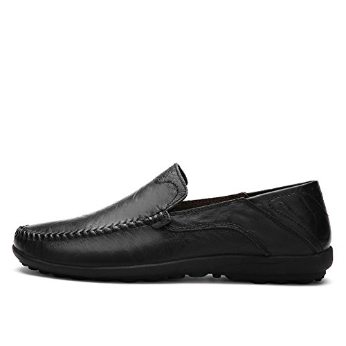 new-pattern-husto-t-mens-driving-car-slip-on-casual-leather-loafers-shoes-mens-genuine-leather-breat