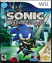 sonic-and-the-black-knight-nintendo-wii