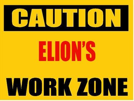 caution-elion-work-zone-computer-desk-mousepad-decorative
