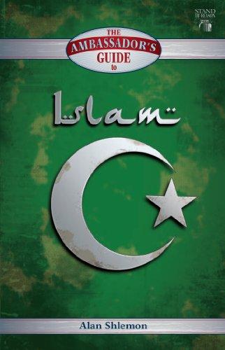 The Ambassador's Guide to Islam PDF