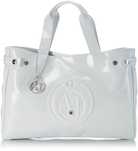 armani-jeans-0529155-shoppers-femmes-blanc-weiss-bianco-white-t1-38x28x11-cm-b-x-h-x-t