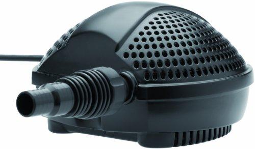 Pontec 50853 PondoMax Eco 2500 Pompe à Filtre