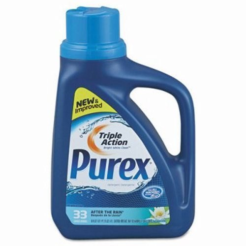 purex-he-laundry-detergent-after-the-rain-33-loads-50-ounce-by-purex