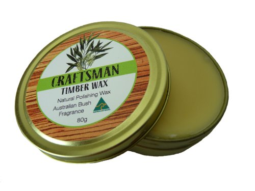 austalian-wood-wax-craftsman-timber-wax-80g