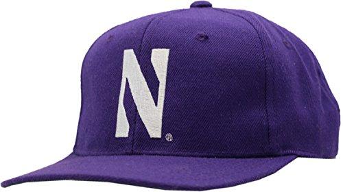 Northwestern Logo n Northwestern Wildcats n Logo