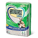 Carefresh Ultra Pet Bedding for Dwarf Hamster