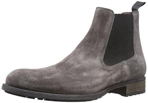 magnanni-mens-karo-chelsea-boot-grey-11-m-us