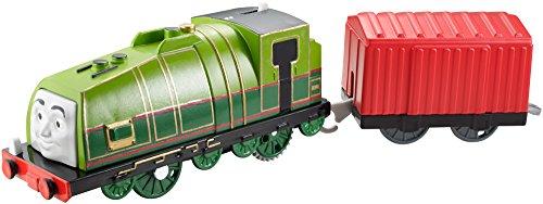 Fisher-Price Thomas the Train TrackMaster Motorized Gator Engine