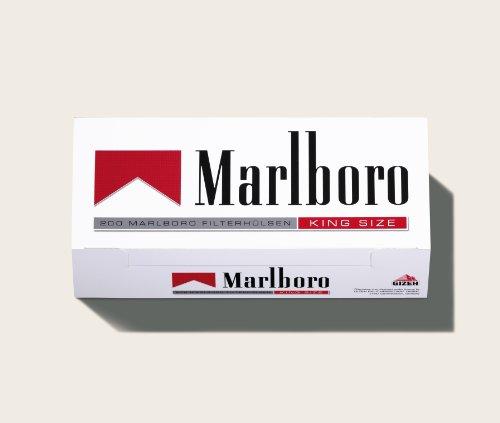 200-x-50-cm-marlboro-rosso-10000-10999-filtro-sleeve-zigarettenhulsen-maniche