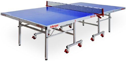 Buy Killerspin MyT-O Outdoor Indoor Table Tennis Table