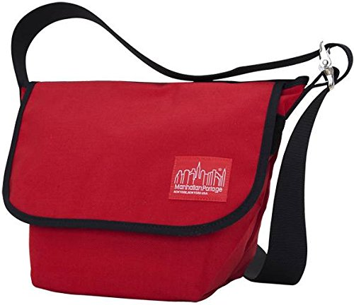 red-small-vintage-messenger-bag-by-manhattan-portage
