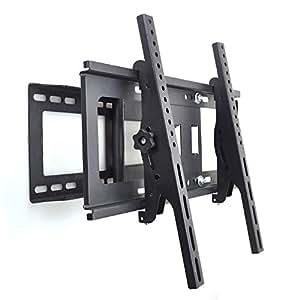 Buy Full Motion Tv Wall Mount Bracket For Vizio D E M P