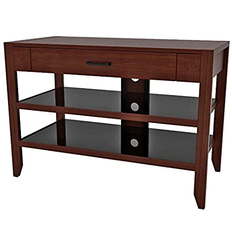 Z-Line Designs ZL4277 Aviana TV Stand 40-in W