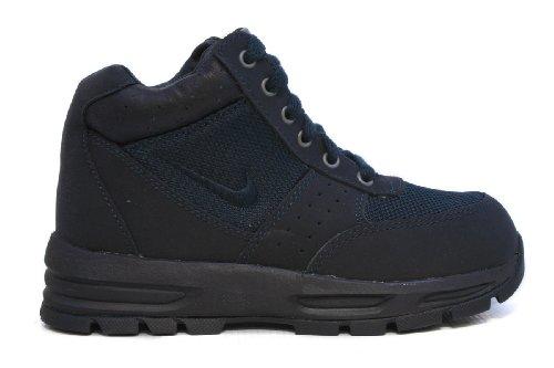 Nike Go Away Little Kid's Boot